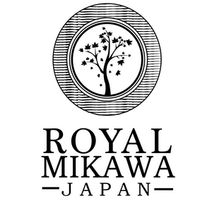 Royal Mikawa