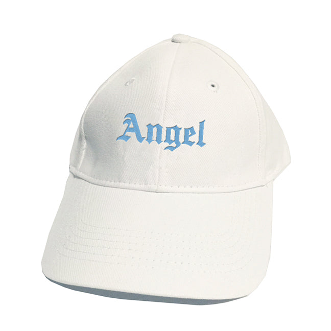 Angel Hat