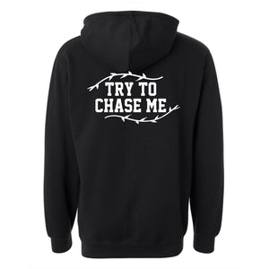 Chase Keith Hoodie