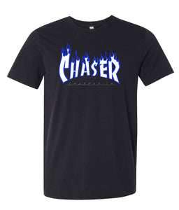 Chase Keith tee