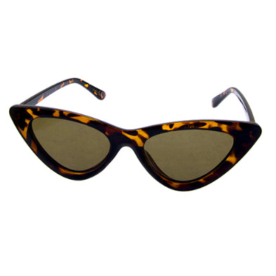 Dottie sunglasses