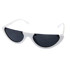 nova sunglasses