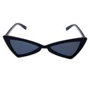 Vox sunglasses