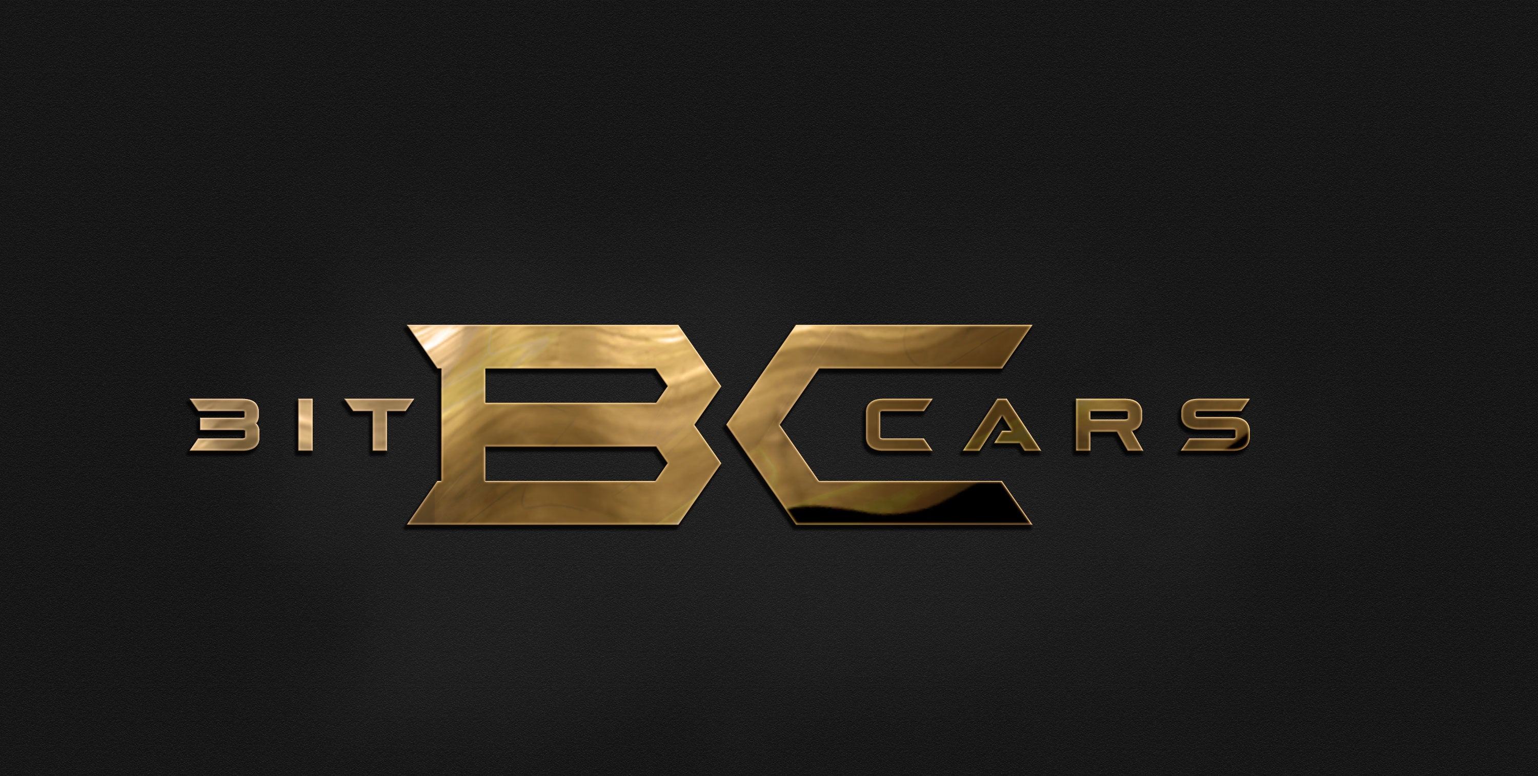 Buy premium Cars on BitCars