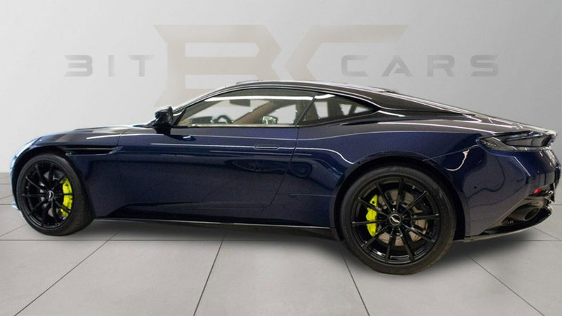 products/BitCars-Aston-Martin-DB11-275880160-X-3114-2-bitcoin.jpg
