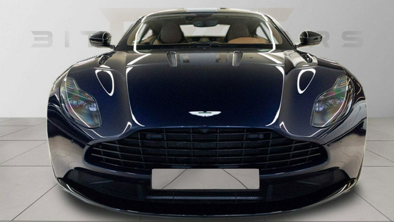 products/BitCars-Aston-Martin-DB11-275880160-X-3114-3-bitcoin.jpg