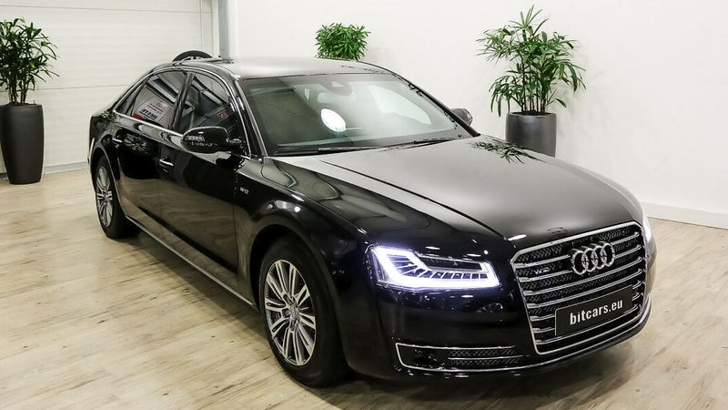 products/BitCars-Audi-A8-L-Security-1-with-bitcoin.jpg