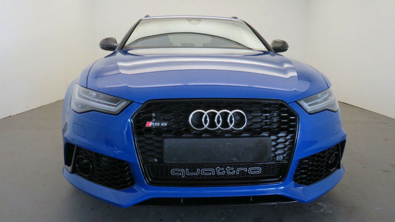 products/BitCars-Audi-RS-6-265895351-X-3127-3-bitcoin.jpg