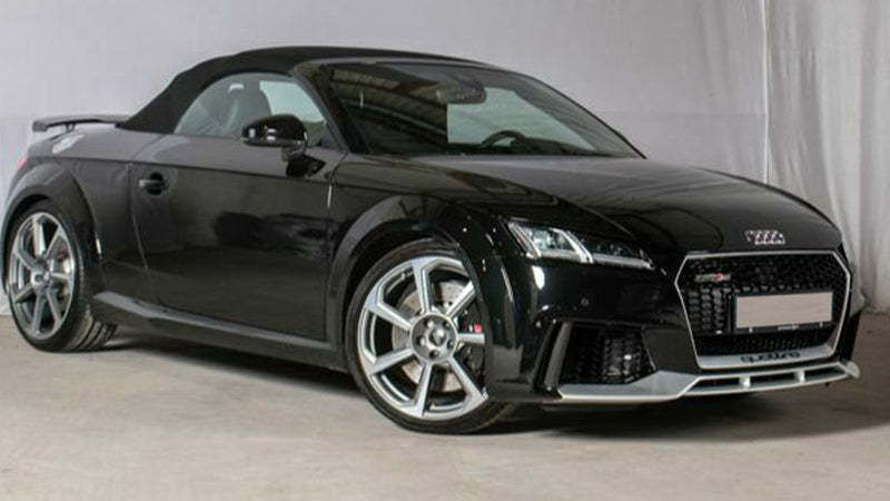 products/BitCars-Audi-TT-277670536-X-3118-1-bitcoin.jpg