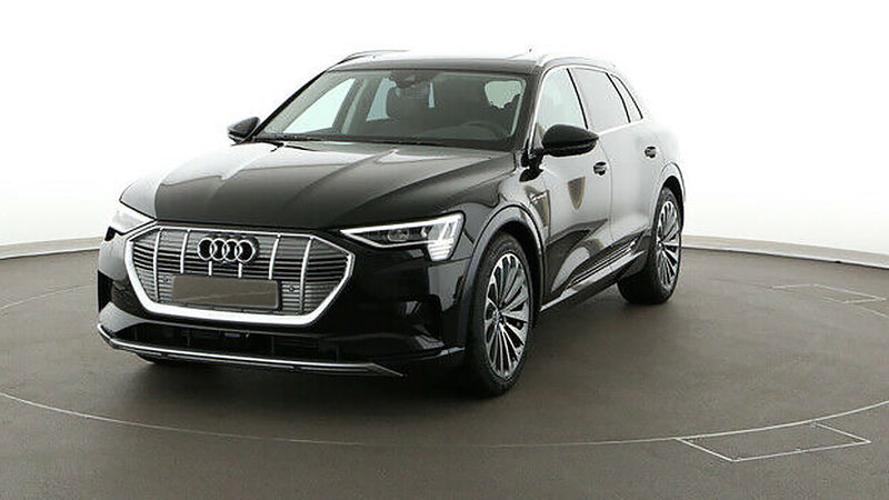 products/BitCars-Audi-e-tron-55--276238226-X-3125-1-bitcoin.jpg