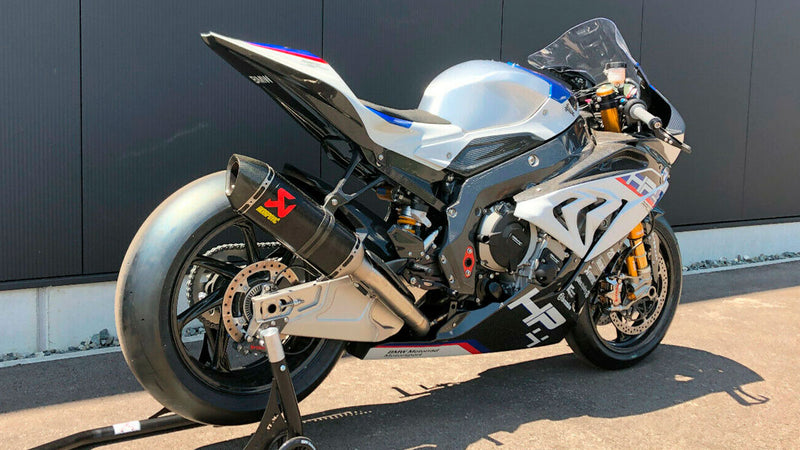products/BitCars-BMW-HP4-Race-2-with-Bitcoin.jpg