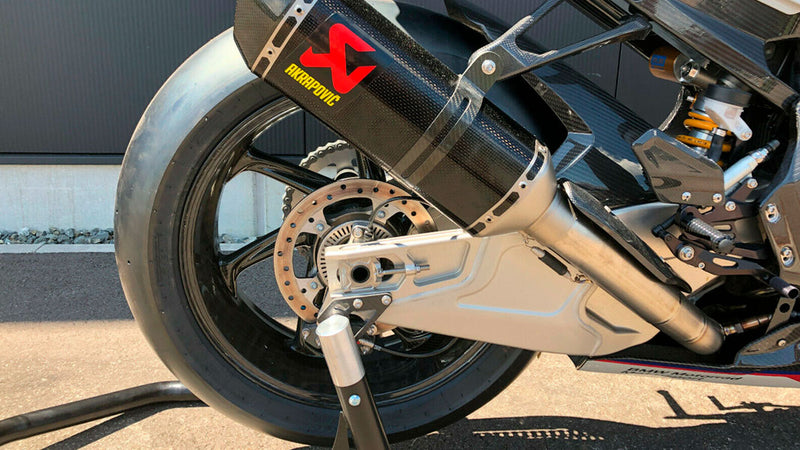 products/BitCars-BMW-HP4-Race-6-with-Bitcoin.jpg