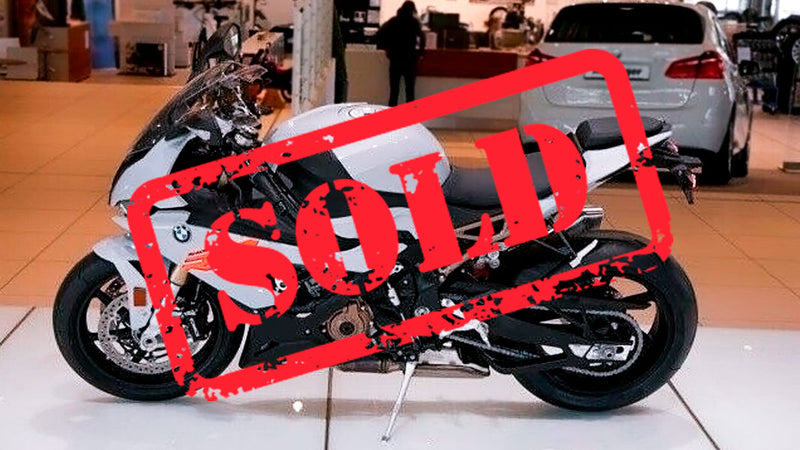 products/BitCars-BMW-S-1000-RR-1-sold-with-Bitcoin.jpg