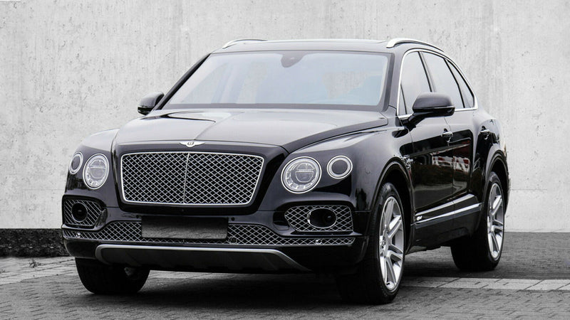 products/BitCars-Bentley-Bentayga-Hybrid_-1-buy-with-bitcoin.jpg