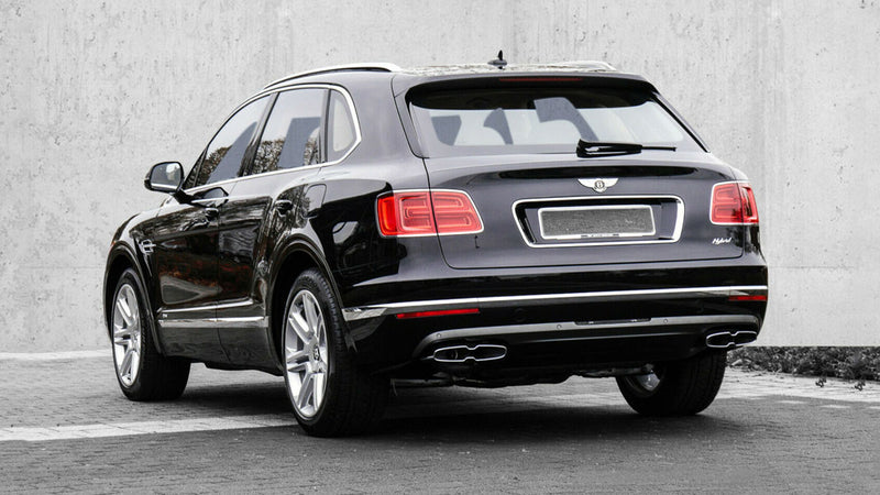products/BitCars-Bentley-Bentayga-Hybrid_-2-buy-with-bitcoin.jpg