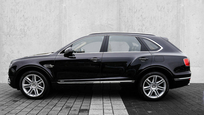 products/BitCars-Bentley-Bentayga-Hybrid_-3-buy-with-bitcoin.jpg