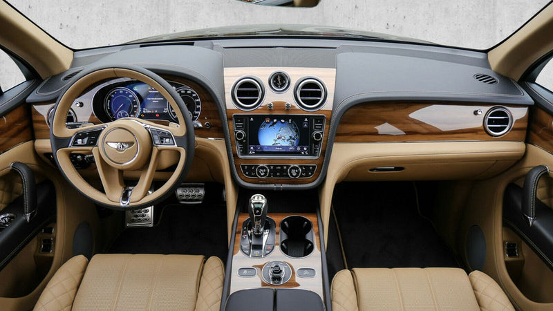 products/BitCars-Bentley-Bentayga-Hybrid_-7-buy-with-bitcoin.jpg