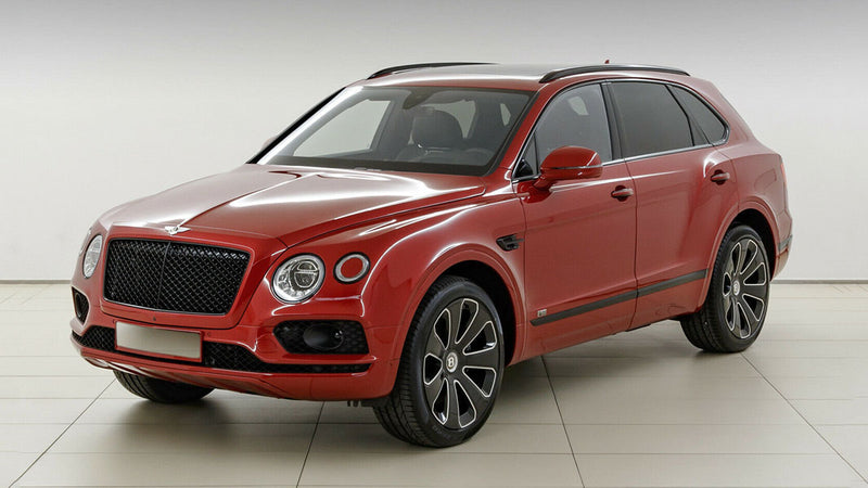 products/BitCars-Bentley-Bentayga-V8-Design-Series_-1-buy-with-bitcoin.jpg