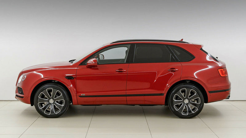 products/BitCars-Bentley-Bentayga-V8-Design-Series_-2-buy-with-bitcoin.jpg