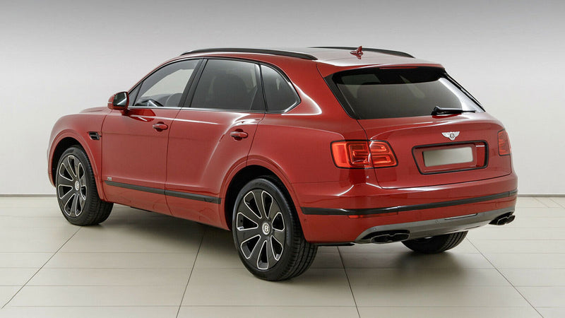 products/BitCars-Bentley-Bentayga-V8-Design-Series_-3-buy-with-bitcoin.jpg