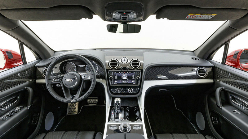 products/BitCars-Bentley-Bentayga-V8-Design-Series_-6-buy-with-bitcoin.jpg