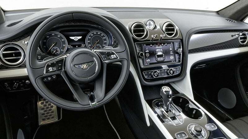 products/BitCars-Bentley-Bentayga-V8-Design-Series_-7-buy-with-bitcoin.jpg