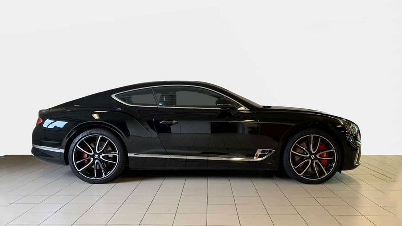 products/BitCars-Bentley-Continental-GT-2-buy-with-bitcoin.jpg