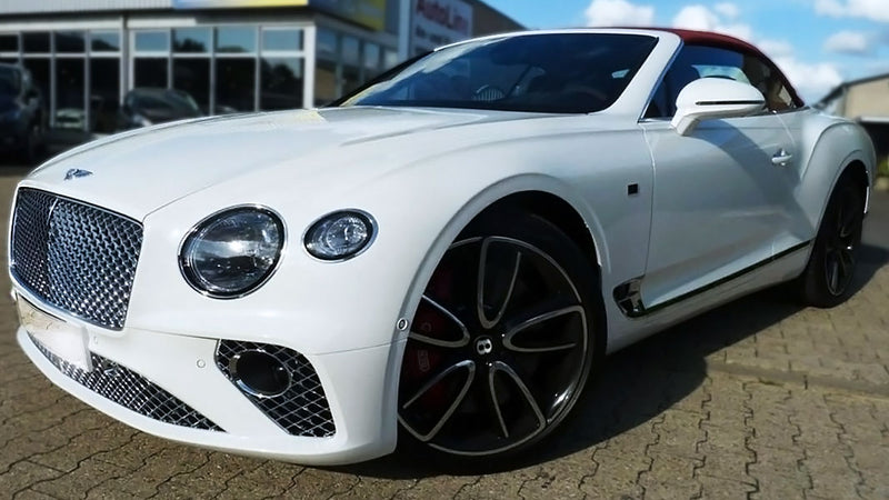 products/BitCars-Bentley-Continental-GTC-White-1-bitcoin.jpg