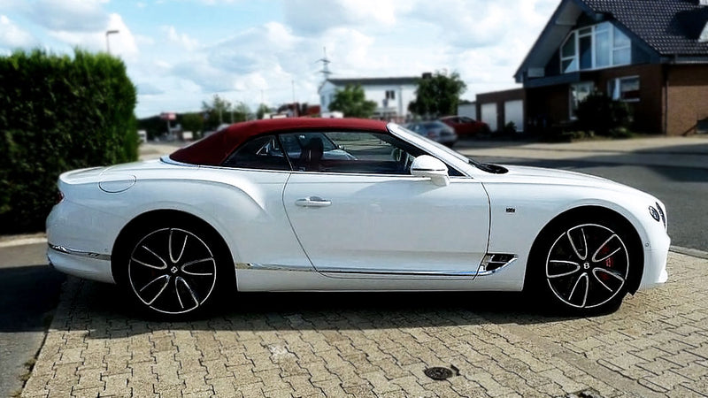 products/BitCars-Bentley-Continental-GTC-White-9-bitcoin.jpg