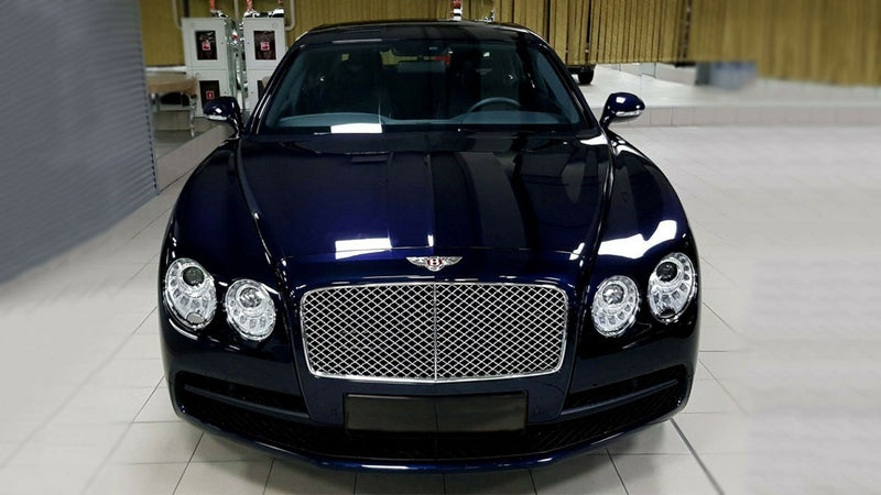 products/BitCars-Bentley-Flying-Spur-1-buy-with-bitcoin.jpg