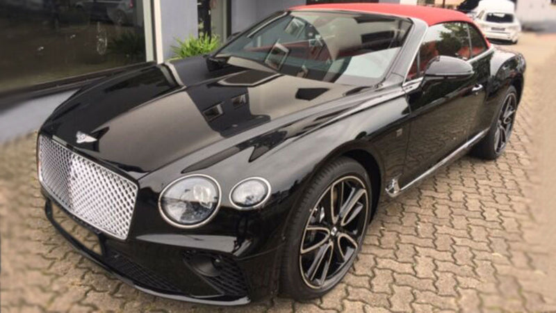 products/BitCars-Bentley-GT-Convertible_-1-buy-with-bitcoin.jpg
