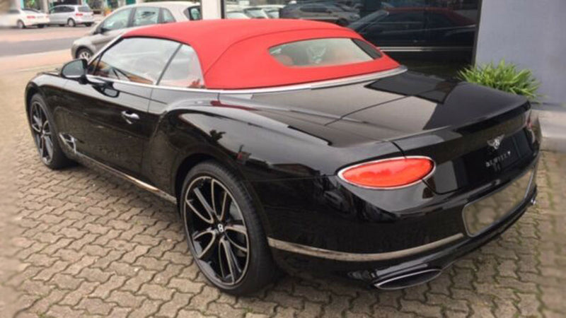 products/BitCars-Bentley-GT-Convertible_-3-buy-with-bitcoin.jpg