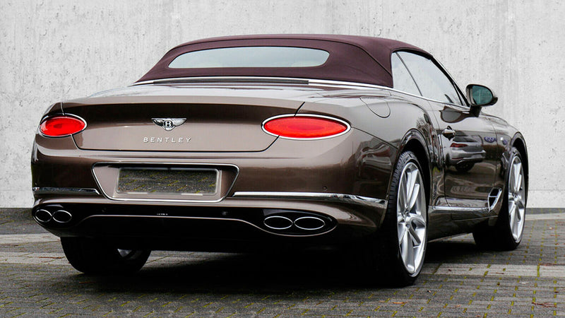 products/BitCars-Bentley-New-Continental-GTC-V8-back-1-buy-with-bitcoin.jpg