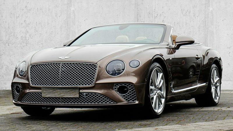 products/BitCars-Bentley-New-Continental-GTC-V8-buy-with-bitcoin.jpg