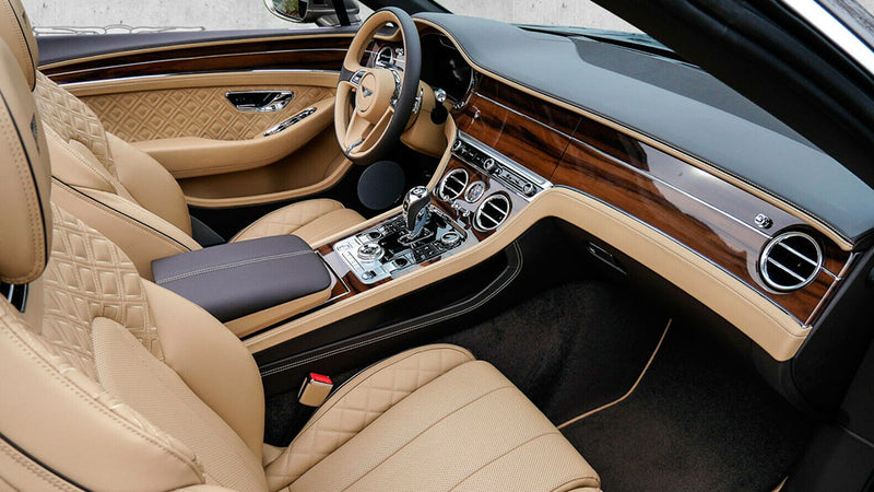 products/BitCars-Bentley-New-Continental-GTC-V8-inside-2-buy-with-bitcoin.jpg