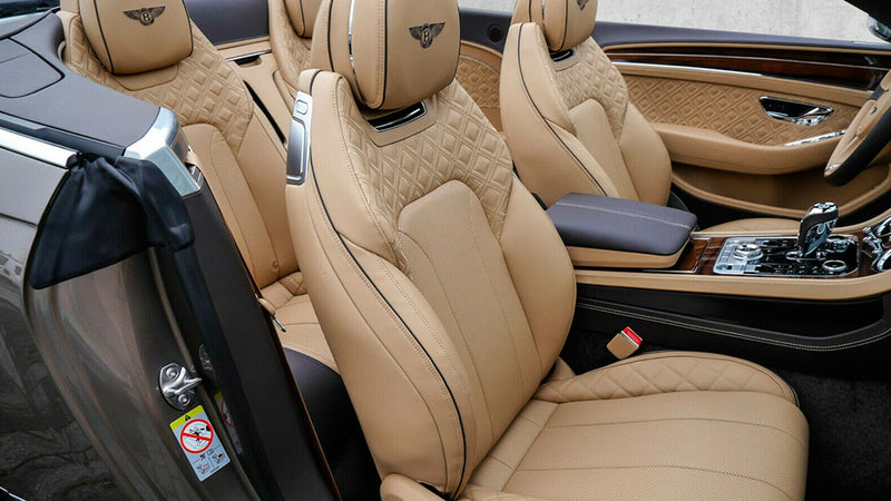 products/BitCars-Bentley-New-Continental-GTC-V8-inside-3-buy-with-bitcoin.jpg