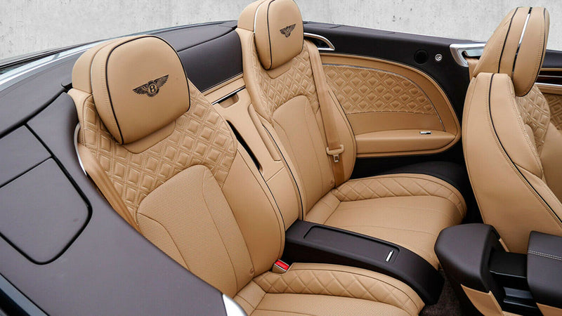 products/BitCars-Bentley-New-Continental-GTC-V8-inside-4-buy-with-bitcoin.jpg