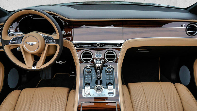 products/BitCars-Bentley-New-Continental-GTC-V8-inside-5-buy-with-bitcoin.jpg