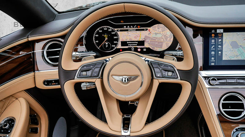 products/BitCars-Bentley-New-Continental-GTC-V8-inside-6-buy-with-bitcoin.jpg