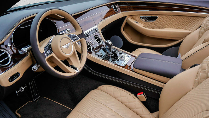 products/BitCars-Bentley-New-Continental-GTC-V8-inside-buy-with-bitcoin.jpg