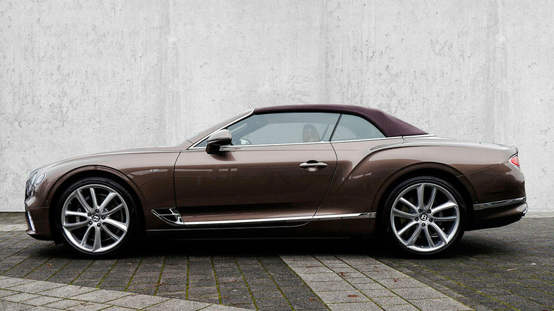 products/BitCars-Bentley-New-Continental-GTC-V8-side-1-buy-with-bitcoin.jpg