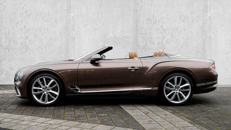 products/BitCars-Bentley-New-Continental-GTC-V8-side-buy-with-bitcoin.jpg