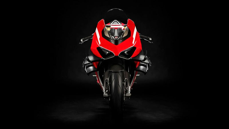 products/BitCars-Ducati-Superleggera-V4-2-with-Bitcoin.jpg