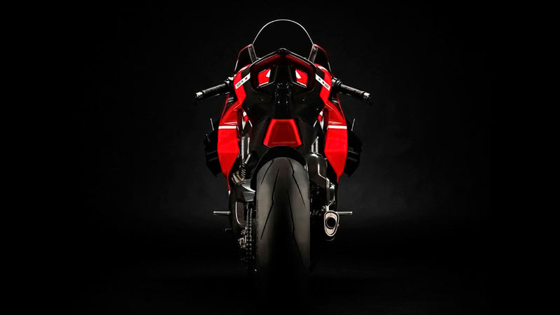 products/BitCars-Ducati-Superleggera-V4-3-with-Bitcoin.jpg