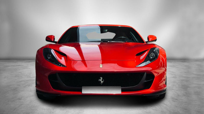 products/BitCars-Ferrari-812-Superfast-1-buy-with-bitcoin.jpg