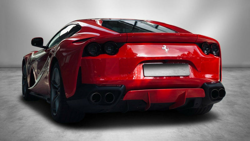 products/BitCars-Ferrari-812-Superfast-2-buy-with-bitcoin.jpg