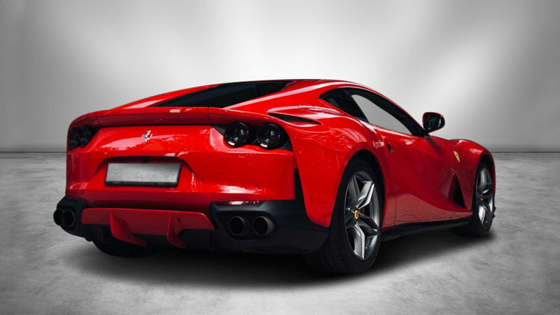 products/BitCars-Ferrari-812-Superfast-3-buy-with-bitcoin.jpg