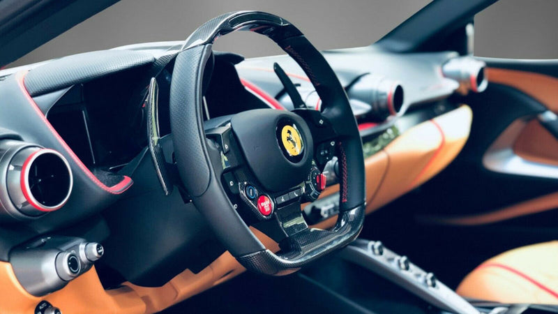 products/BitCars-Ferrari-812-Superfast-5-buy-with-bitcoin.jpg