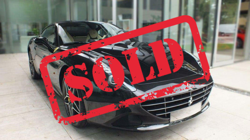 products/BitCars-Ferrari-California-270842080-X-3110-1-sold-bitcoin.jpg