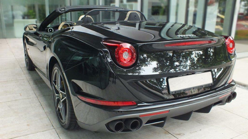 products/BitCars-Ferrari-California-270842080-X-3110-7-bitcoin.jpg